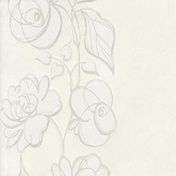 Обои Sandudd Lilja, арт. 2892-3