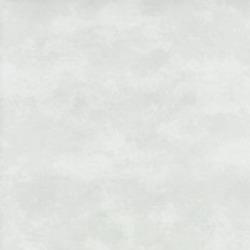 Обои Sandudd Lilja, арт. 4918-5