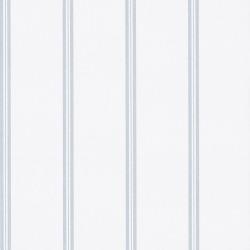 Обои Sandudd Metsapolku, арт. 5258-3
