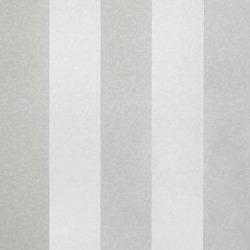 Обои Sandudd Moomin new, арт. 2932-1