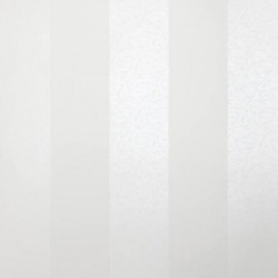 Обои Sandudd Moomin new, арт. 2932-2