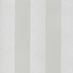 Обои Sandudd Moomin new, арт. 2932-3
