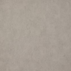 Обои Sandudd Moomin new, арт. 5163-3