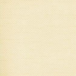 Обои Sandudd Mormors tid, арт. 4830_1