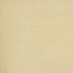 Обои Sandudd Mormors tid, арт. 4830_2