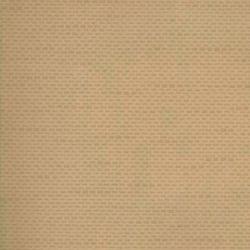 Обои Sandudd Mormors tid, арт. 4830_3