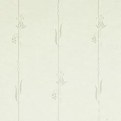 Обои Sandudd Mormors tid, арт. 4834_5