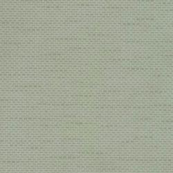 Обои Sandudd Mormors tid, арт. 4830_7