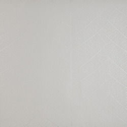 Обои Sandudd Rolleri 7, арт. 4955-1