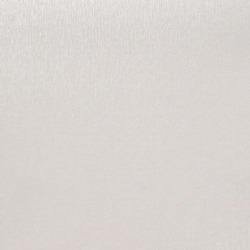 Обои Sandudd Rolleri 8, арт. 5216-3