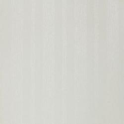 Обои Sandudd Rolleri 8, арт. 2935-1