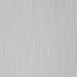 Обои Sandudd Rolleri 8, арт. 2936-2