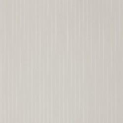 Обои Sandudd Rolleri 8, арт. 2936-4