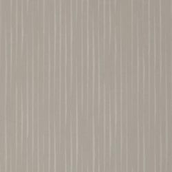 Обои Sandudd Rolleri 8, арт. 2936-5