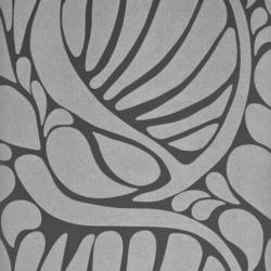 Обои Sandudd Rolleri 8, арт. 5211-2