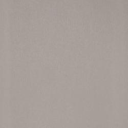 Обои Sandudd Rolleri 8, арт. 5216-4