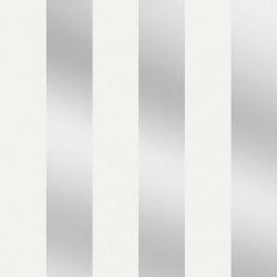 Обои Sandudd Rolleri 9, арт. 5280-1