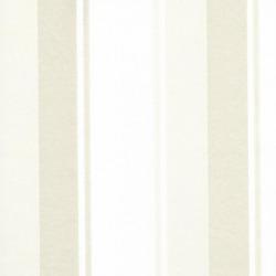 Обои Sandudd Stripes, арт. 2922_1
