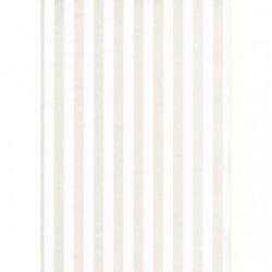 Обои Sandudd Stripes, арт. 4965_1