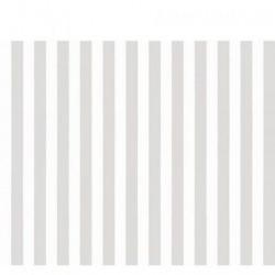 Обои Sandudd Stripes, арт. 4965_3