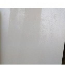 Обои Sandudd Stripes, арт. 4969_1