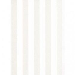 Обои Sandudd Stripes, арт. 5157_1