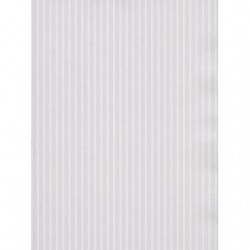Обои Sandudd Stripes, арт. 5160_3