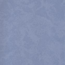 Обои Sandudd Tupla rolleri, арт. 20006