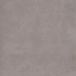 Обои Sandudd Tupla rolleri, арт. 20007