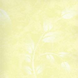 Обои Sandudd Tupla rolleri, арт. 20009