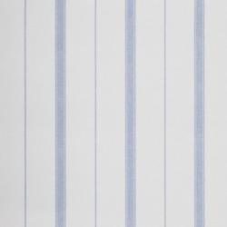 Обои Sandudd Unelmia, арт. 5232-3