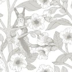 Обои Sandudd Vallila horisontti, арт. 5185-1