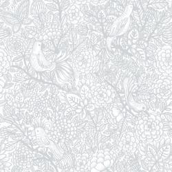 Обои Sandudd Vallila horisontti, арт. 5218-1