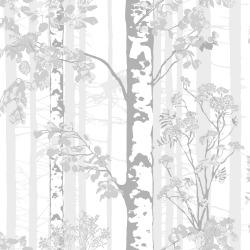 Обои Sandudd Vallila horisontti, арт. 5219-2