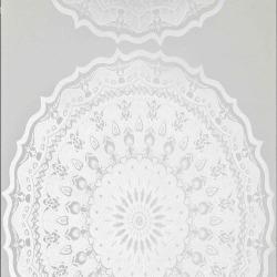 Обои Sandudd Vallila Kompassi, арт. 4977-1
