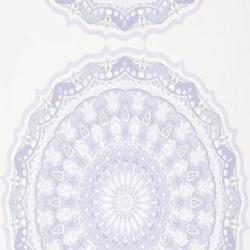 Обои Sandudd Vallila Kompassi, арт. 4977-2