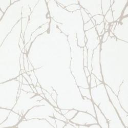 Обои Sandudd Vallila Kompassi, арт. 4978-3