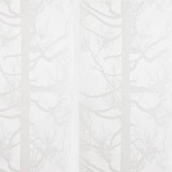 Обои Sandudd Vallila Kompassi, арт. 4985-1