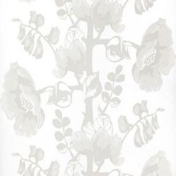 Обои Sandudd Vallila sarastus, арт. 5146-1