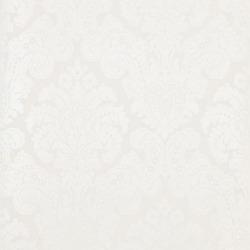 Обои Sandudd White secrets, арт. 1451