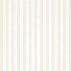 Обои Sandudd White secrets, арт. 4965-1