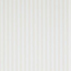 Обои Sandudd White secrets, арт. 4965-2