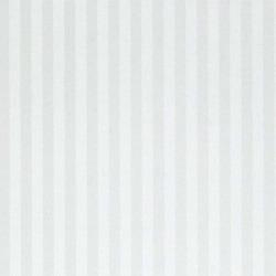 Обои Sandudd White secrets, арт. 4965-3