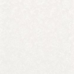 Обои Sandudd White secrets, арт. 4966-1