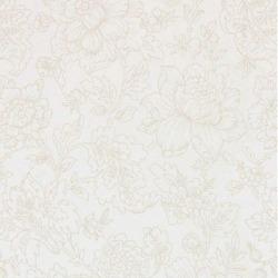 Обои Sandudd White secrets, арт. 4966-2