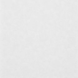 Обои Sandudd White secrets, арт. 4966-3