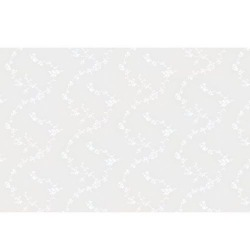 Обои Sandudd White secrets, арт. 4970-1