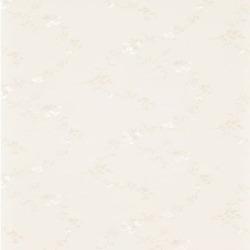 Обои Sandudd White secrets, арт. 4970-2