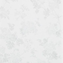 Обои Sandudd White secrets, арт. 4971-3