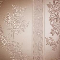 Обои SanGiorgio Allure, арт. 9353-310